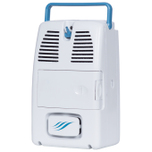AirSep™ FreeStyle 5 nešiojamas deguonies koncentratorius
