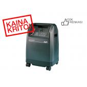 AirSep™ VisionAire 5 stacionarus deguonies koncentratorius