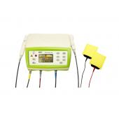 EiE™ Solatronic SLE multiterapijos aparatas
