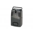 AirSep™ FreeStyle nešiojamas deguonies koncentratorius