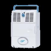 AirSep™ FreeStyle 3 nešiojamas deguonies koncentratorius