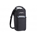 AirSep™ LifeStyle mobilus deguonies koncentratorius
