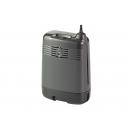 AirSep™ Focus nešiojamas deguonies koncentratorius
