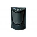Invacare™ XPO2 nešiojamas deguonies koncentratorius