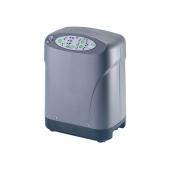 DeVilbiss™ iGO mobilus deguonies koncentratorius