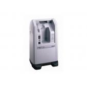 AirSep™ NewLife Elite stacionarus deguonies koncentratorius