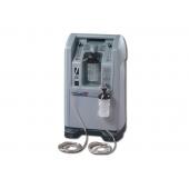 AirSep™ NewLife Intensity 10 deguonies koncentratorius