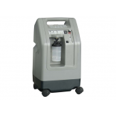 DeVilbiss™ KS 525 stacionarus deguonies koncentratorius