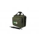EiE™ fizioterapijos įrangos transportavimo krepšys
