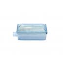 Filtras OxyBell™ deguonies aparatams (Long-life)