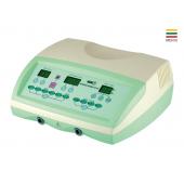 EiE™ Interdynamic ID-4C elektroterapijos stimuliatorius