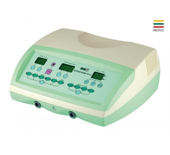 http://www.o2k.lt/55-288-thickbox_leoconv/eie-interdynamic-id-4c-elektroterapijos-stimuliatorius.jpg