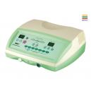 EiE™ Diatronic DT-7B elektroterapijos stimuliatorius