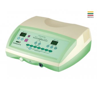 http://www.o2k.lt/56-289-thickbox_leoconv/eie-diatronic-dt-7b-elektroterapijos-stimuliatorius.jpg