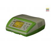 EiE™ Magnetronic MF-24 magnetoterapijos ir lazerio terapijos aparatas