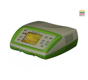 http://www.o2k.lt/57-295-thickbox_leoconv/eie-magnetronic-mf-24-magnetoterapijos-ir-lazerio-terapijos-aparatas.jpg