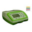 EiE™ Magnetronic MF-12 magneto terapijos aparatas