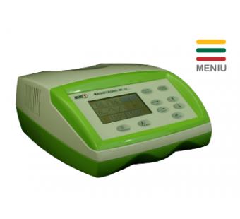 http://www.o2k.lt/58-337-thickbox_leoconv/eie-magnetronic-mf-12-magneto-terapijos-aparatas.jpg
