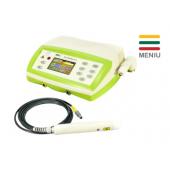 EiE™ Solatronic SL-3 ultragarso ir lazerio terapijos aparatas