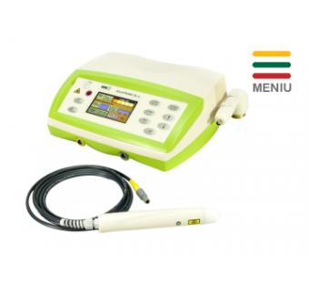 http://www.o2k.lt/61-339-thickbox_leoconv/eie-solatronic-sl-3-ultragarso-ir-lazerio-terapijos-aparatas.jpg