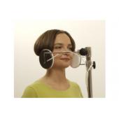 EiE™ aplikatorius AST-2 laringologinėms ligoms (MF-8)