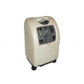 Invacare™ Perfecto 2 stacionarus deguonies koncentratorius