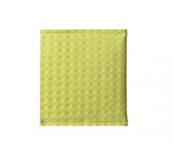 http://www.o2k.lt/78-404-thickbox_leoconv/eie-p-50-viskozinis-padeklas-70-x-70-mm-elektrodui.jpg