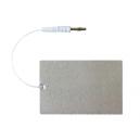 EiE™ elektrodas E-A75 su kištuku (DT-7B, ID-4C, MT-3)