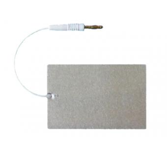 http://www.o2k.lt/79-406-thickbox_leoconv/eie-elektrodas-e-a75-su-kistuku-dt-7b-id-4c-mt-3.jpg