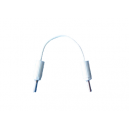 EiE™ K-J kabelis elektrodui (MT-3, ID-4C)