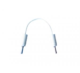 http://www.o2k.lt/83-411-thickbox_leoconv/eie-k-j-kabelis-elektrodui-mt-3-id-4c.jpg