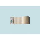 EiE™ OR-1 kontaktinė Velcro juosta 50 x 500 mm (MT-3, ID-4C)