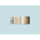 EiE™ OR-2 kontaktinė Velcro juosta 50 x 800 mm (MT-3, ID-4C)