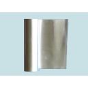 EiE™ TA-0,5 aliuminio juosta (MT-3, ID-4C, DT-7B)