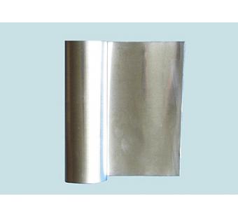 http://www.o2k.lt/86-414-thickbox_leoconv/eie-ta-05-aliuminio-juosta-mt-3-id-4c-dt-7b.jpg