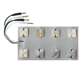 http://www.o2k.lt/87-415-thickbox_leoconv/eie-8-poliu-elektrodas-e-8m-su-4-kistukais-dt-7b-id-4c-mt-3.jpg
