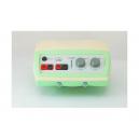 InVacMed™ vakuuminio masažo aparatas