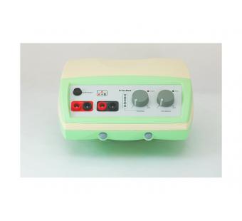 http://www.o2k.lt/88-418-thickbox_leoconv/meden-inmed-invacmed-vakuuminio-masazo-aparatas.jpg