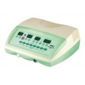 EiE™ Magnetronic MF-8 magneto terapijos aparatas
