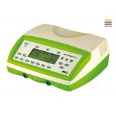 EiE™ Multitronic MT-3 universalus elektrostimuliatorius