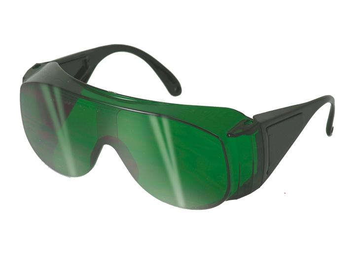 EiE™ LT apsauginiai akiniai (LT-3, MF-24, SL-3, SLE)