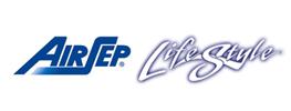 AirSep LifeStyle serija