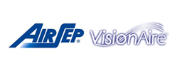 AirSep VisionAire