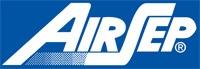 AirSep gamintojas